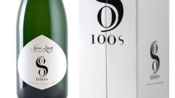 champagne-loriot-xavier-a-binson-et-orquigny-des-cuvees-dignes-de-nos-plus-heureux-moments-de-vie