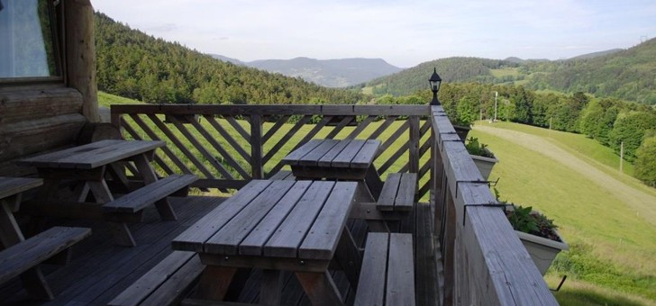 restaurant-auberge-ches-orbey-chalet-montagne