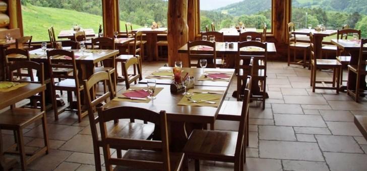 restaurant-ferme-auberge-du-rain-des-chenes-a-orbey-cuisine-regionale