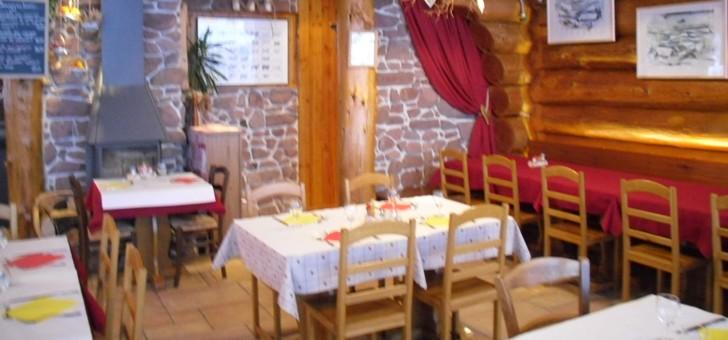 restaurant-ferme-auberge-du-rain-des-chenes-a-orbey-cuisine-genereuse
