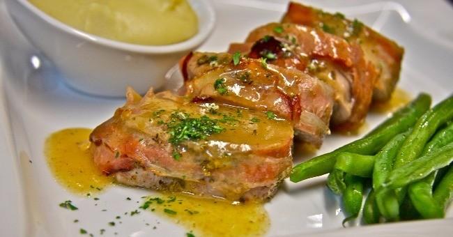 restaurants-cuq-en-terrasses-a-cuq-toulza