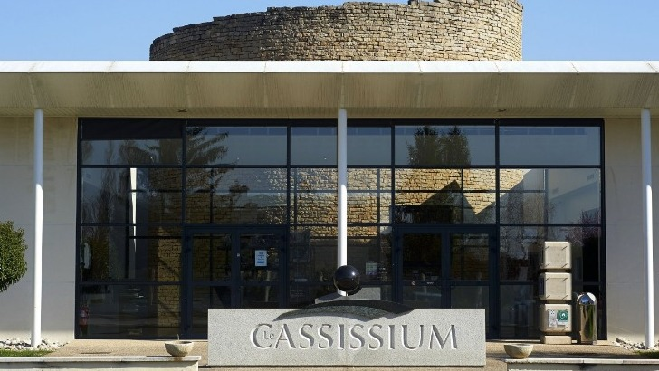 musee-cassissium