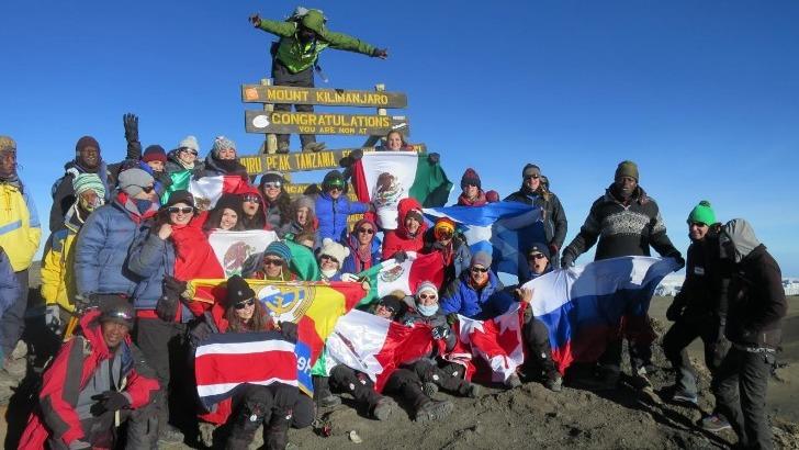 college-alpin-beau-soleil-a-villars-sur-ollon-ecole-internationale-au-sommet-du-kilimandjaro