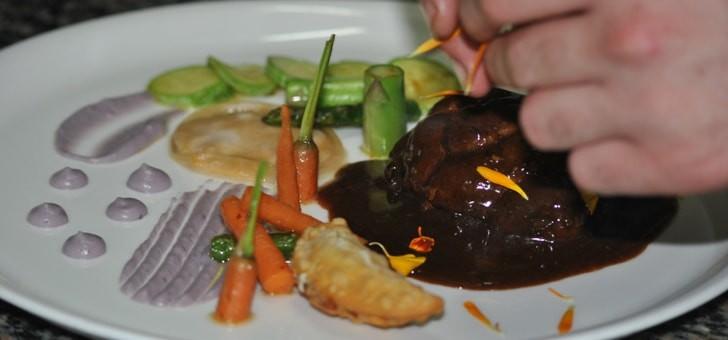restaurant-aria-nova-a-bonifacio-dressage