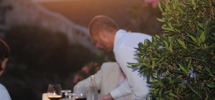restaurant-aria-nova-a-bonifacio-un-service-a-pointe