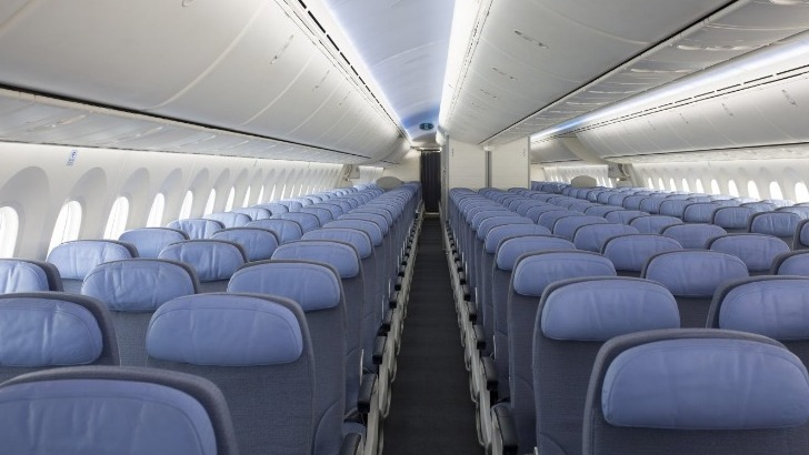 air-europa-voyager-dans-meilleures-conditions