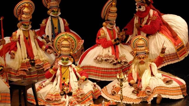 festival-de-imaginaire-2007-theatre-kathakali-inde