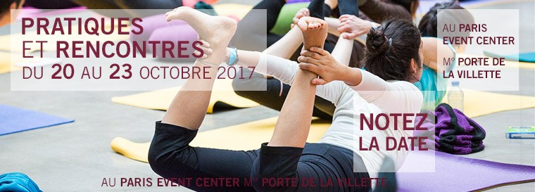 image-prop-contact-yoga-festival-paris