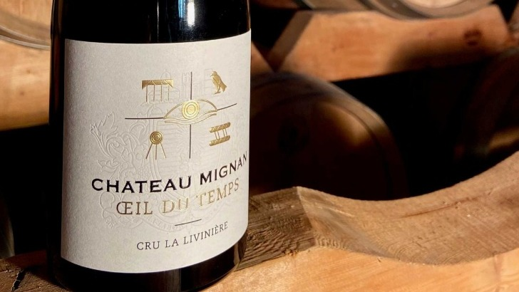 vins-alcools-domaine-chateau-mignan-a-siran