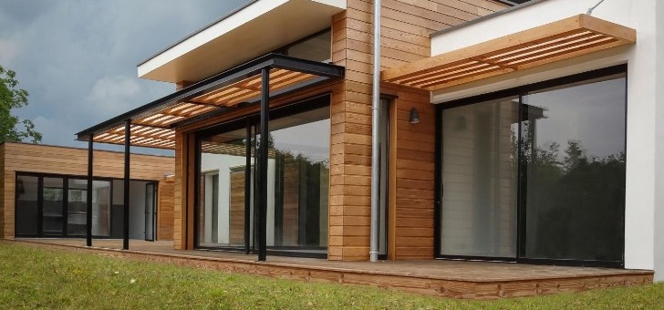 naturarch-a-digne-bains-eco-construction
