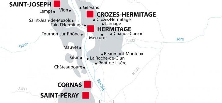 cave-de-tain-hermitage-a-tain-hermitage-cedex-meilleurs-crus-du-rhone