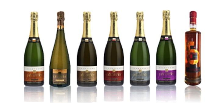 une-selection-de-champagnes-lecourt