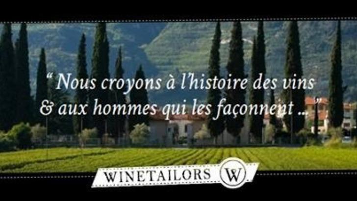 winetailors-specialise-dans-vente-et-distribution-de-vins-aupres-des-chr