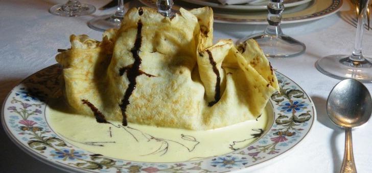 restaurant-relais-de-poste-saint-jacques-a-dangeau