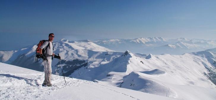 montagne-randonnee-ski-avec-balaguere-top-10-des-destinations-partir