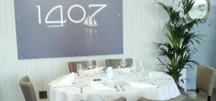 salle-a-manger-du-restaurant-1407-a-mortagne-sur-gironde
