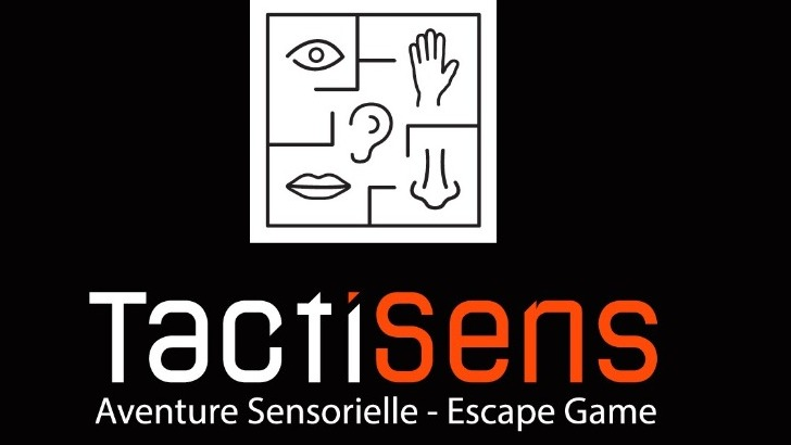 tactisens-est-une-enseigne-d-escape-game-propose-un-jeu-atypique-a-toulouse-a-savoir-aventure-sensorielle