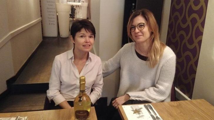 winetailors-un-service-de-qualite-assure-par-des-professionnels