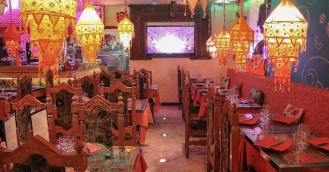 restaurant-indian-lounge-a-nice