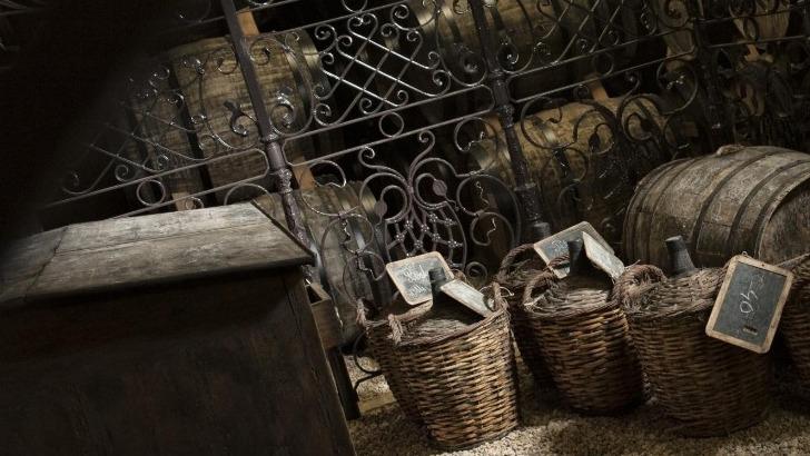 distillerie-tessendier-des-produits-conservation
