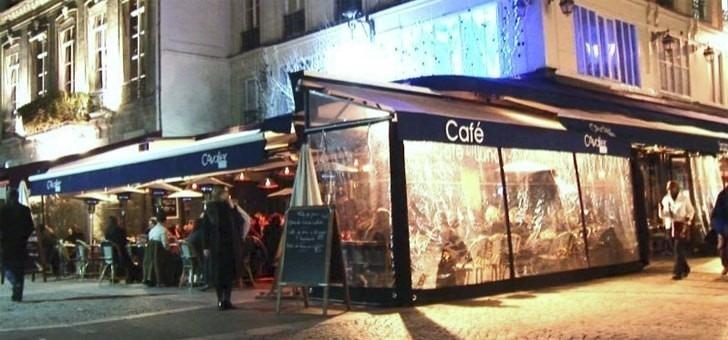 exterieur-du-restaurant