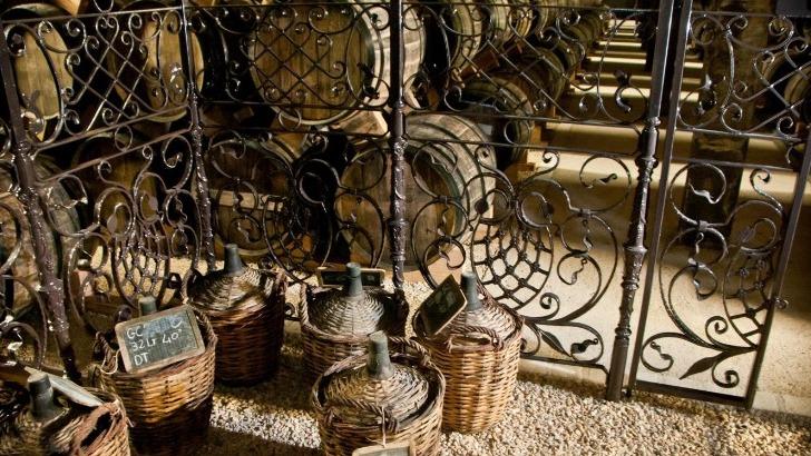 distillerie-tessendier-des-tonneaux-de-produits