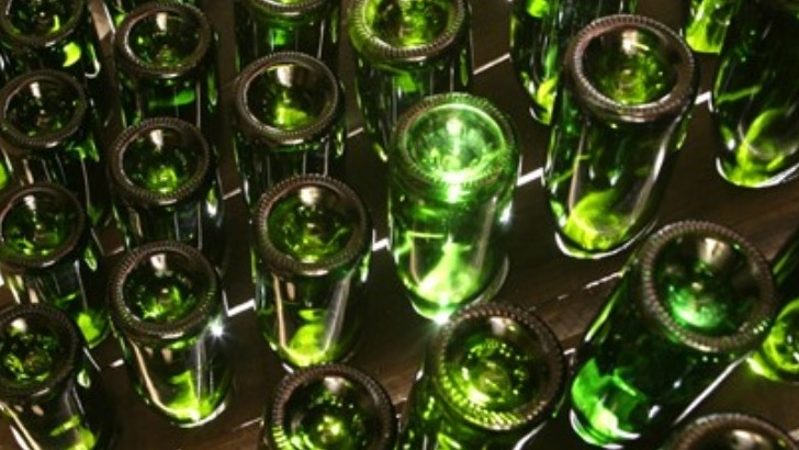 champagne-champagne-chapuy-a-oger