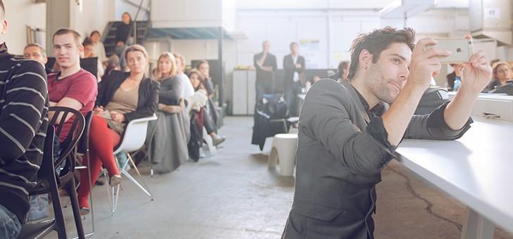 proto204-a-saclay-a-orsay-un-tremplin-pour-porteurs-de-projets-divers-entrepreneurs-et-etudiants
