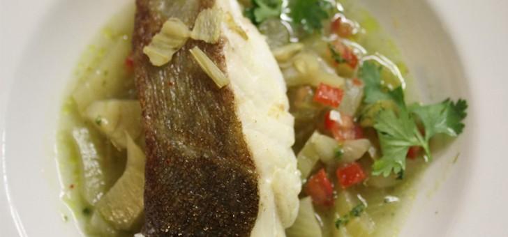 restaurant-plage-royale-a-cannes-boulevard-de-croisette-une-cuisine-francaise-agrementes-de-saveurs-mediterraneennes