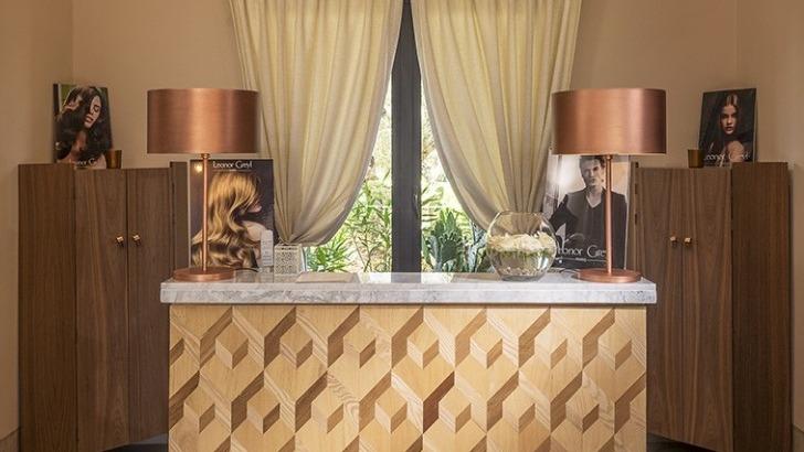 fairmont-royal-palm-a-marrakech-differentes-formules-et-divers-soins-proposes-dans-un-spa-spacieux