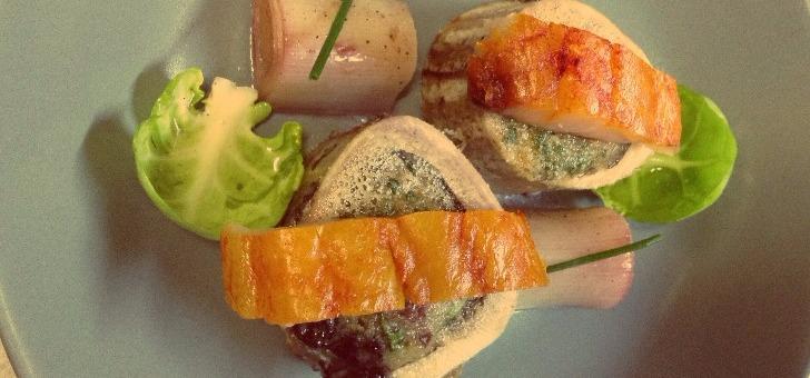 restaurant-table-de-yo-a-nantes-une-cuisine-avec-des-produits-frais-et-de-saison