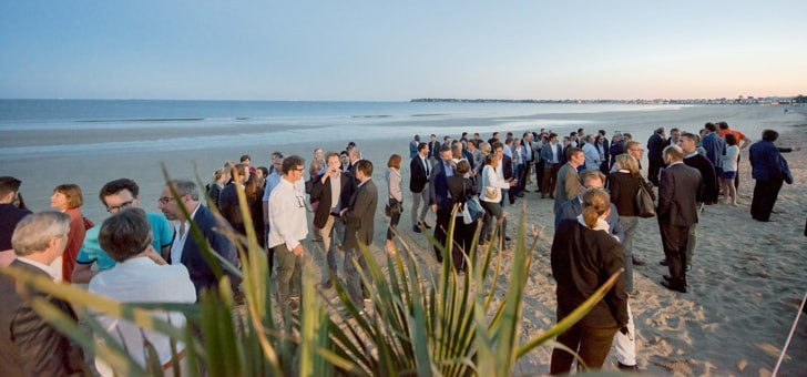 welcome-party-a-plage