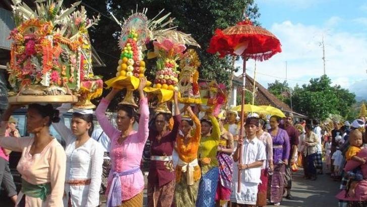 talisman-asia-a-bali-des-sejours-enrichissants-une-culture-empreinte-d-une-grande-spiritualite