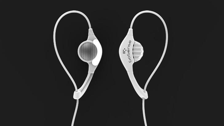 aidrives-ecouteurs-externes-a-oreille-par-design-innovant-permettent-de-melanger-plaisir-et-securite