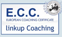 coach-professionnelle-certifiee
