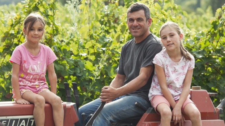 domaine-pique-passion-de-vigne-depuis-enfance