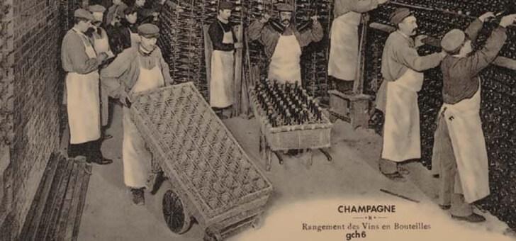 une-maison-de-champagne-traditionnelle