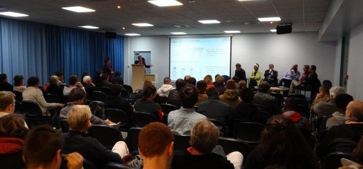 pole-navale-a-lorient-deux-conferences-ouvertes-au-public-seront-au-programme