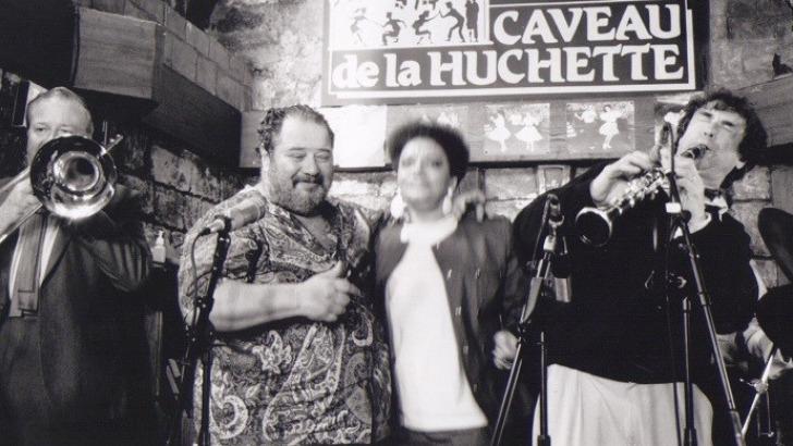 caveau-de-huchette-concert-carlos