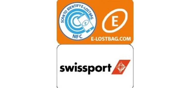 e-lostbag-pour-aider-transporteurs-a-identifier-proprietaires-de-bagage-sans-ouvrir