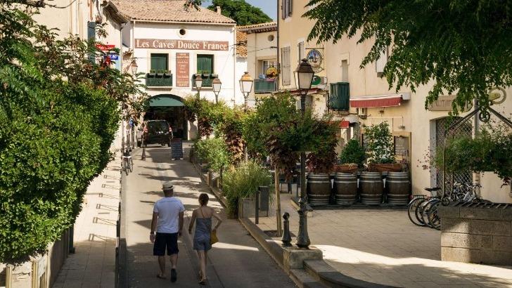 vins-alcools-domaine-office-de-tourisme-cap-d-agde-mediterranee-a-autour-du-cap-d-agde