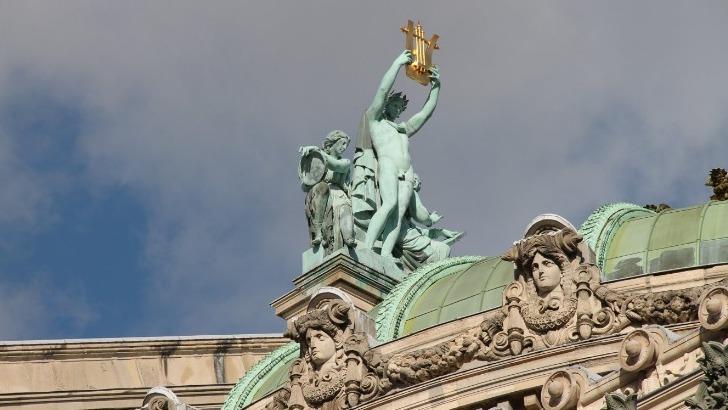 des-monuments-a-visiter