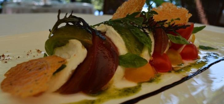 restaurant-victoria-a-glion-des-plats-genereux-riches-couleurs-et-saveurs