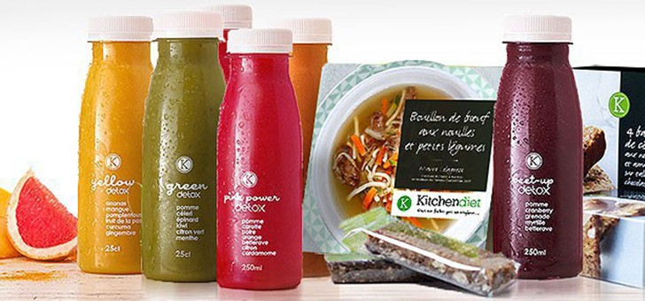 kitchendiet-full-detox-coffret-cure-detox-7-jours