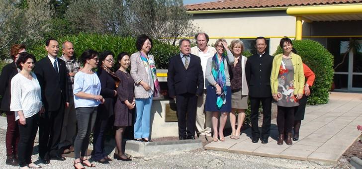 institut-medecine-traditionnelle-chinoise-pontet