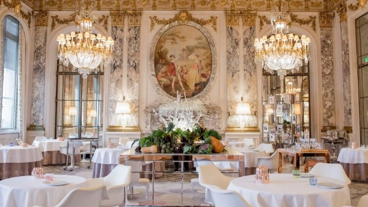 image-prop-contact-restaurant-le-meurice