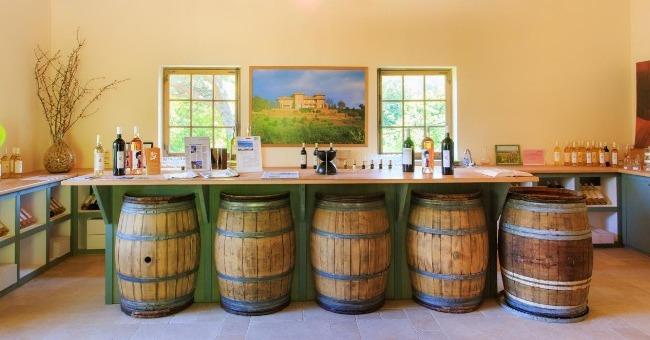 vins-alcools-domaine-chateau-volterra-a-ramatuelle