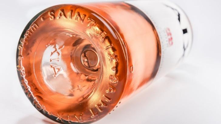 aix-rose-maison-saint-aix-jouques-roses-provence