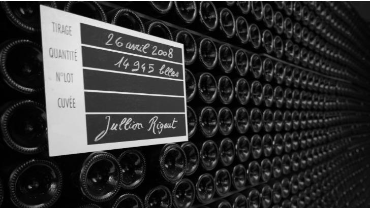 champagne-jullion-rigaut-un-domaine-privilegie-qualite-au-rendement
