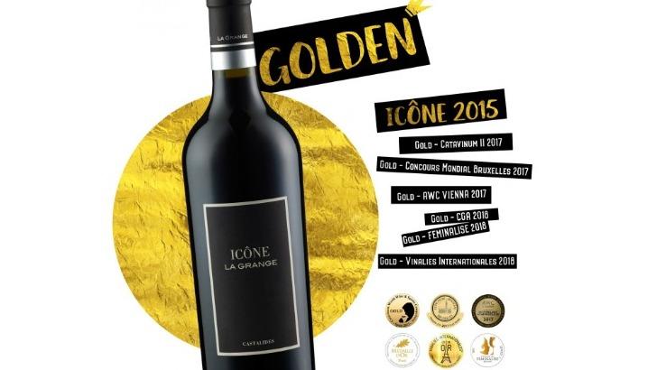 domaine-grange-un-effort-qualitatif-recompense-par-9-medailles-d-or-lors-de-divers-concours-mondiaux-de-vin